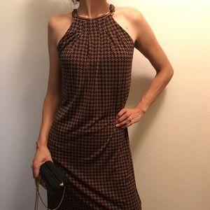 Cocktail Dress 👗 💅🏻